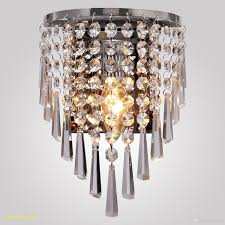 home goods chandeliers unique line modern semi circular crystal wall lights chandeliers