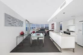 Full Size Of Bedroom:craigslist 2 1 Br Apartments Near Me Craigslist Single  Homes For ...