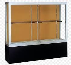 waddell display cases trophy shelf file