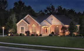 outdoor home lighting ideas. Outdoor Home Lighting Techniques, Tips \u0026 Ideas Outdoor Home Lighting Ideas