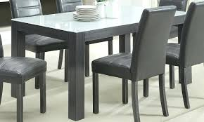 gray dining room chairs. Dining Room Creative Tables Grey Chairs With Furniture Regarding Table Ideas For Small Spaces Gray A