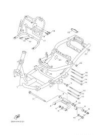 2013 yamaha zuma 125 yw125dl frame parts best oem frame parts ya1112218010 m155107sch782338 yamaha zuma dual headlight wiring