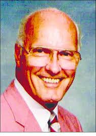 Harold Rouse Obituary (1923 - 2015) - Clarkston, MI - Daily Tribune