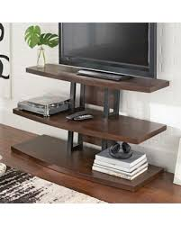 better homes and gardens tv stand. Better Homes \u0026 Gardens Walker TV Stand - 1800096W And Tv H