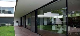 folding glass walls. Folding Glass Walls