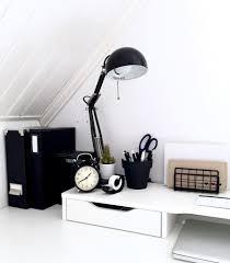 ikea office inspiration. Luxury Ikea Office Desks 9137 Minimalist Black And White Workspace Alex Desk Inspiration Elegant - X Design : C