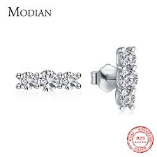 Modian Official Store - Small Orders Online Store, <b>Hot</b> Selling and ...