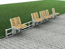 urban furniture designs. Urban Furniture Designs You Wish Were On Your Street Collect This Idea Designboom . Design