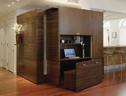 small office cabinet. Astounding Home Office Cabinet Design Ideas At Small