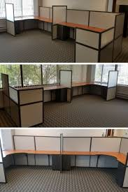 open office design concepts. Custom Open Office Design By Interior Concepts. Create An While Retaining Some Privacy Concepts