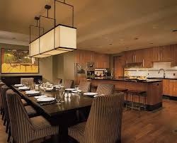 recessed lighting in dining room. Dining Room Recessed Lighting Ideas For Modern Concept Decor TOP Decoration Of In