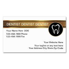 dental visiting card design templates dentist business card design ideas togeth on dj business