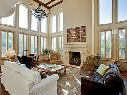 interior home decorating ideas living room unbelievable best decor comfortable traditional country living room decorating wall