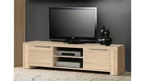 Wonderful Wohnzimmer Board Luxury Stock Tv Board Calpe Lowboard Wohnzimmer