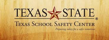 Image result for texas state safety center images