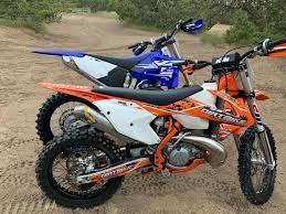 used dirt bikes near me