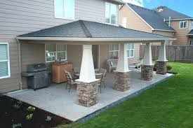 covered patio ideas on a budget. Simple Budget Covered Patio Ideas On A Budget Elegant Backyard Medicare Back Support Porch  Designs Yard  Excellent Outdoor  With Covered Patio Ideas On A Budget