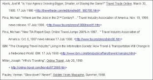 website works cited example how to works cite a website example mla juzdeco com