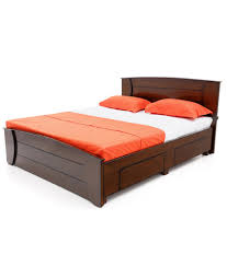 Looking For Bedroom Furniture Looking Good Furniture Style Spa Design King Size With Storage Bed