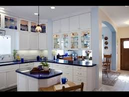 Small Picture Kitchen Remodel Kitchen Remodel at Home Depot YouTube