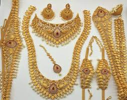 Image result for ARTIFICIAL JEWELLERY COPYRIGHT FREE IMAGE