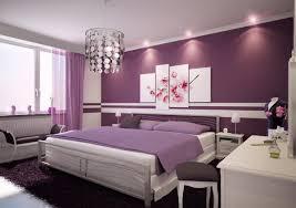 Cool Bed Room Paint 2016 Bedroom Paint Ideas | Popular Home Interior | Design  Sponge
