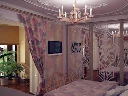 Pretty Bedroom Elegant Pretty Bedroom On Pretty Bedroom Ideas For Girl Pretty