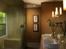 simple brown bathroom designs. Fine Simple Dppubillonesbrownbathroom_1 Throughout Simple Brown Bathroom Designs T