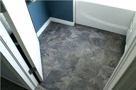 vinyl floor adhesive remover vinyl floor tile adhesive vinyl flooring adhesive remover vinyl floor tile glue remover vinyl flooring glue remover