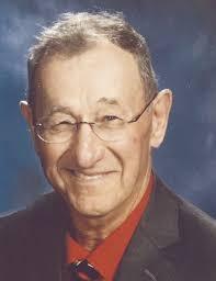 Dennis Kron, 67 | Obituaries | hometownsource.com