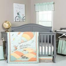 infant bedding set 5 piece crib bedding set cradle bedding set infant bedding set