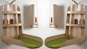 wall mounted baby changing table tedx designs the useful of within plan 8