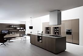 25 AMAZING MINIMALIST KITCHEN DESIGN IDEAS | Kitchen design ...