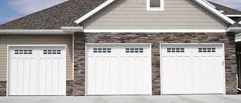 midland garage doorGarage Door Specialist  Southern MN  Ricks Door Pro  www