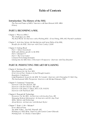 interesting medical science liaison resume 97 for your sample of