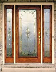 therma tru french door screens doors fiberglass entry patio door systems