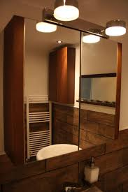 Alluring 90 Bathroom Mirror B Q Decorating Design Of Cheap