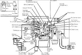 ford festiva engine diagram wiring diagram library 1989 ford festiva wiring diagram simple wiring diagrami need a vacuum hose diagram for a 1989