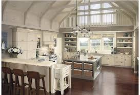country farmhouse kitchen designs. Exellent Farmhouse 46_country_farmhouse_kitchen_design_ideas_exposed_beams Inside Country Farmhouse Kitchen Designs E
