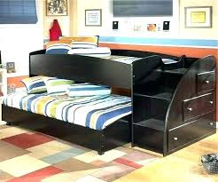 full size boys bed – cntme.co
