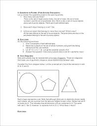 7th grade math venn diagram worksheet – tropicalspa.co