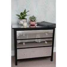 mirror effect furniture. Mirror Effect Furniture. Beautiful Dcfix Self Adhesive Film 45cm X 15m 215 Furniture M