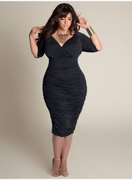 17 Best Office Christmas Party Images On Pinterest  Christmas Christmas Party Dress Plus Size
