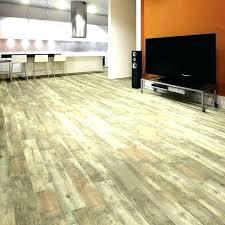 allure trafficmaster carpet reviews pad flooring ultra vinyl installation instructions website plank