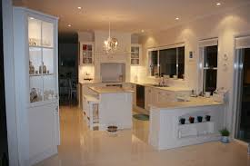 kitchen designs central coast