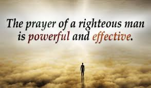 Great Christian Quotes On Prayer