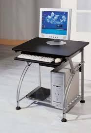 computer desks small spaces modelthreeenergy pertaining to contemporary household computer desk small space designs zabaia com