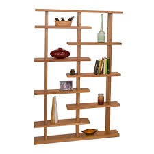 modern bookshelves furniture. New York Contemporary Bookcase Modern Bookshelves Furniture E