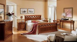 bedroom furniture designers. classic and elegant toscana night design for bedroom furniture by camelgroup designers