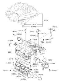 similiar hyundai sonata motor diagram keywords hyundai sonata evap wiring diagram hyundai get image about